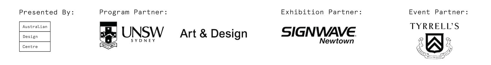 Designing Bright Futures logobank