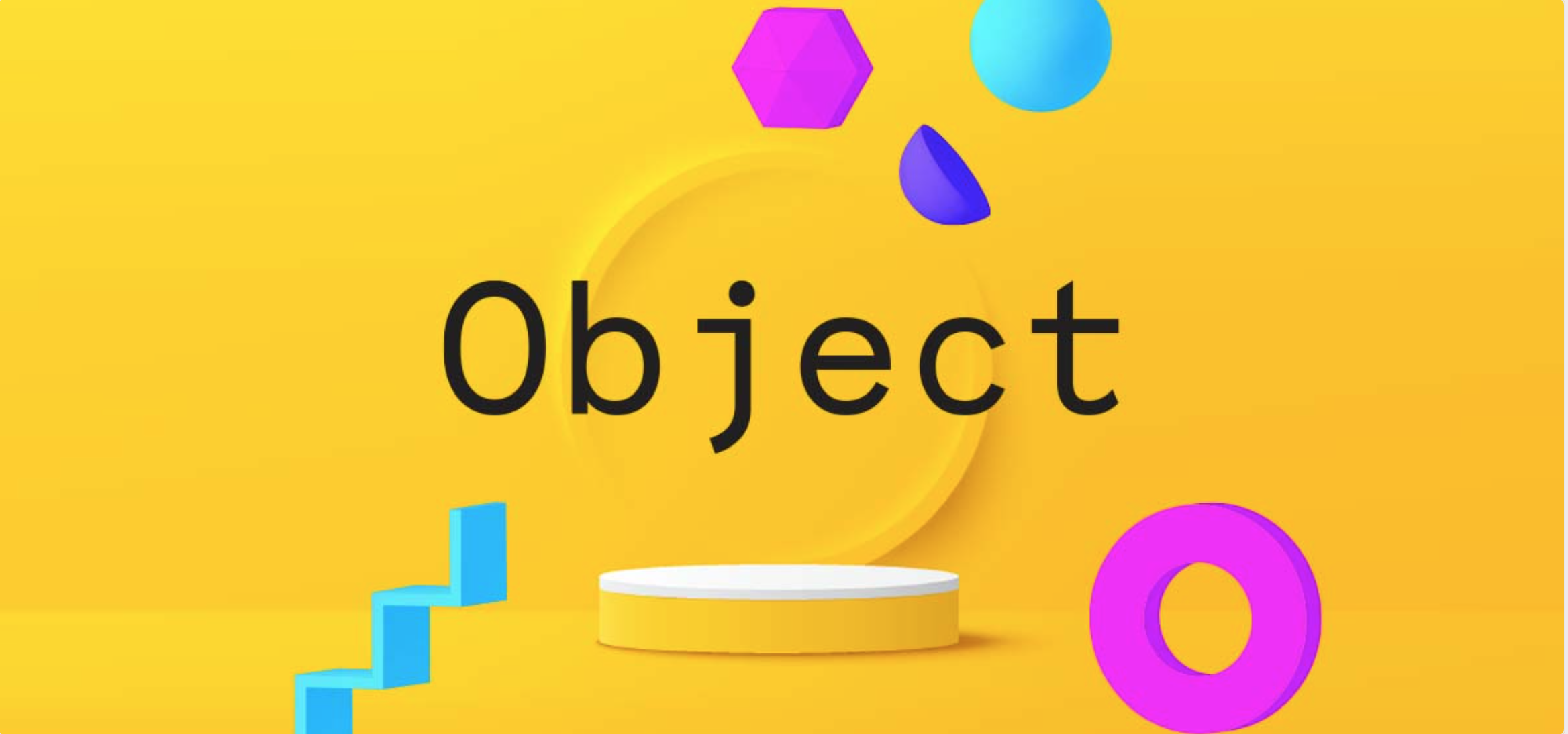 Object Podcast web image